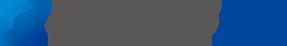 イエリーチpicks|投資用不動産の運用ノウハウを集約したWEBメディア